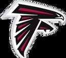 Atlanta Falcons (2013)