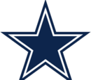 Dallas Cowboys (2013)