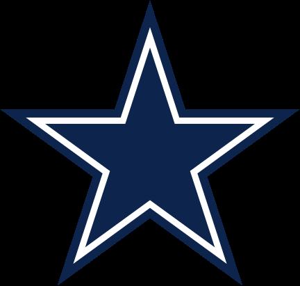 File:Dallas Cowboys Logo.png