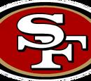 San Francisco 49ers (2013)
