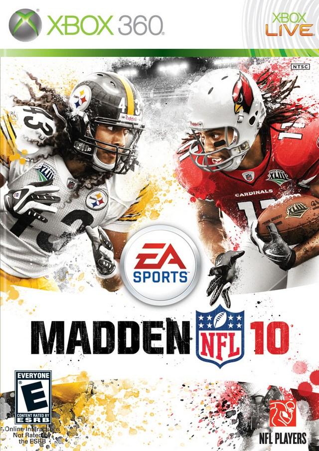 File:Madden NFL 10.jpg