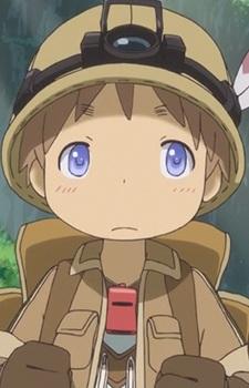 File:Natt-Profile-Anime.png