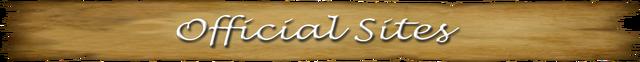 File:Official-Sites-Nav.png