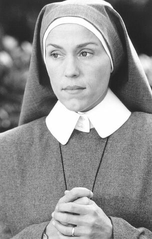 File:Frances McDormand as Miss Clavel.jpg