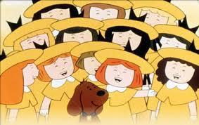 File:Madeline choir.jpg