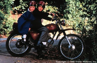 File:Madeline and Pepito on a motorbike.jpg