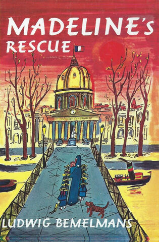 File:Madeline's Rescue cover.jpg