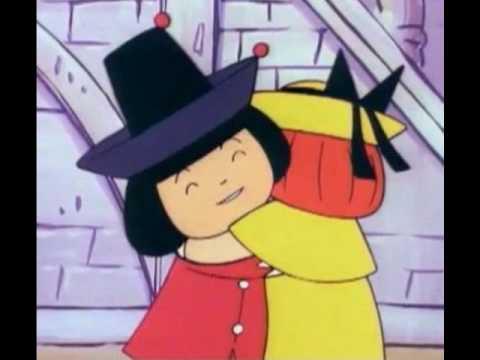 File:Madeline hugging Pepito.jpg