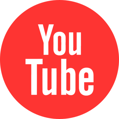 File:Youtube-new.png