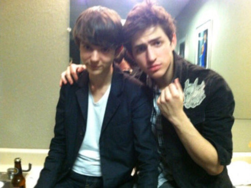 File:Madeon and Porter Robinson (3).jpg