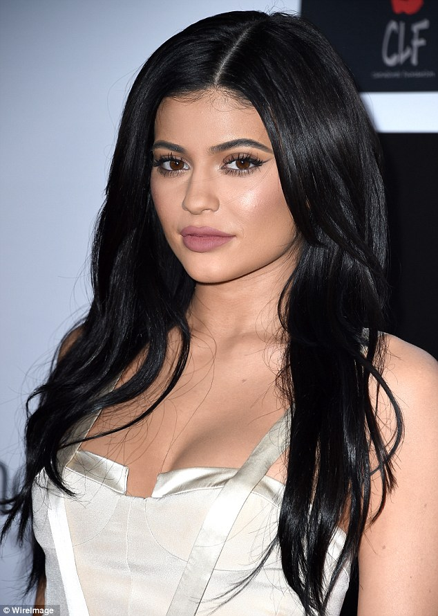 Kylie Jenner Madison Beer Wiki FANDOM Powered By Wikia