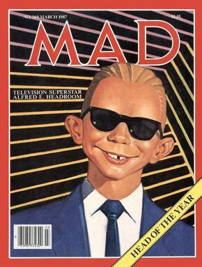 Mad269printid