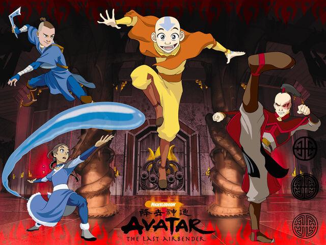 File:Avatar-group.jpg