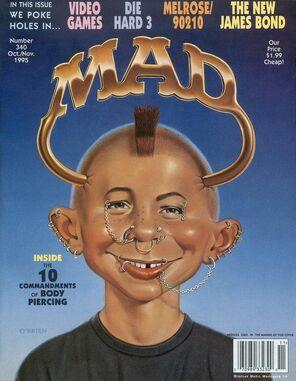 Mad340printid