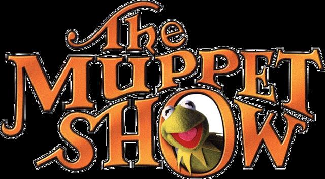 File:746px-MuppetShowLogo.png