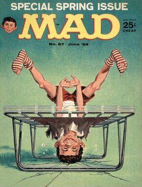 Mad087printid