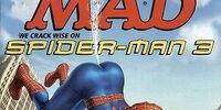 MAD Magazine Issue 478