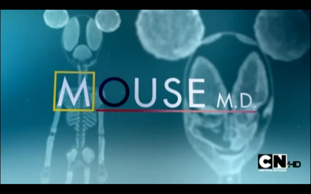 File:Mouse M.D..png