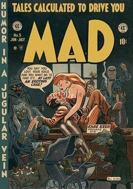 Mad005id