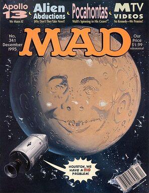 Mad341printid
