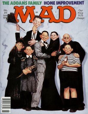 Mad311printid