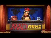 MAD News