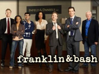 File:Franklin and bash-show.jpg