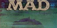 MAD Magazine Issue 146