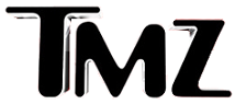 File:TMZ Logo.png