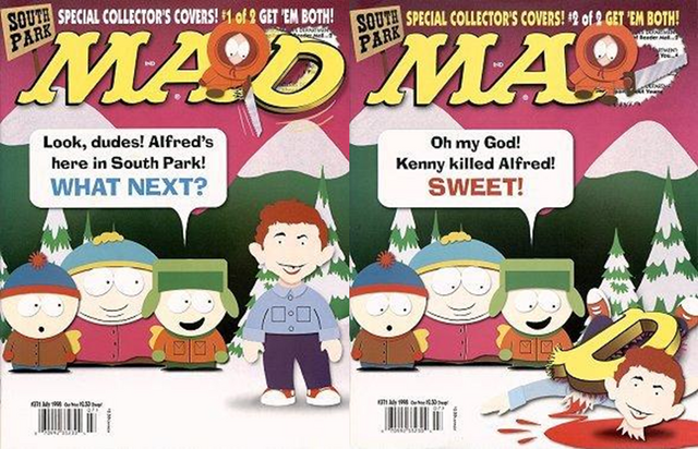 File:MADMagazineIssue371.png