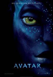 307px-Avatar