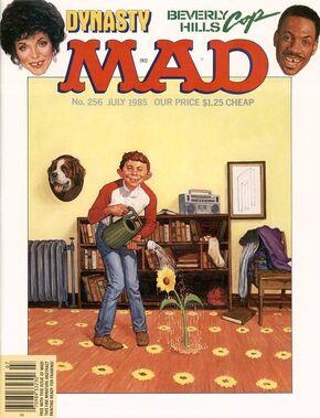 Mad256printid