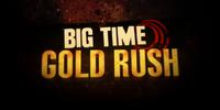 Big Time Gold Rush