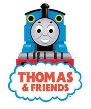 275px-Thomas-the-tank-engine-logo
