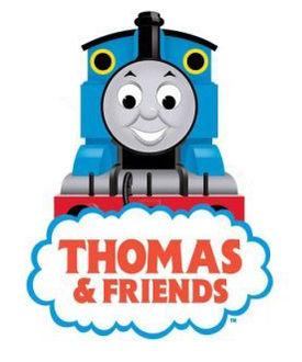 File:275px-Thomas-the-tank-engine-logo.jpg