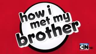 File:How I met my Brother Title.jpg