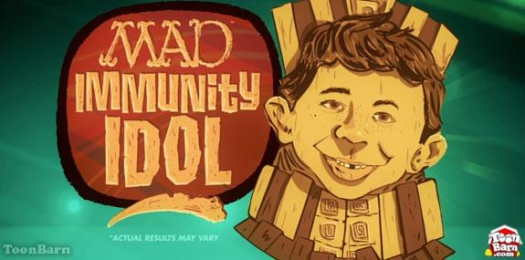 File:MAD-Immunity Idol.jpg