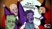 File:How i met your mummy2.jpg