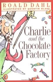 Choclate Factory