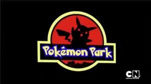 File:Pokemon park logo.jpg
