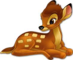 File:Bambi235.jpeg