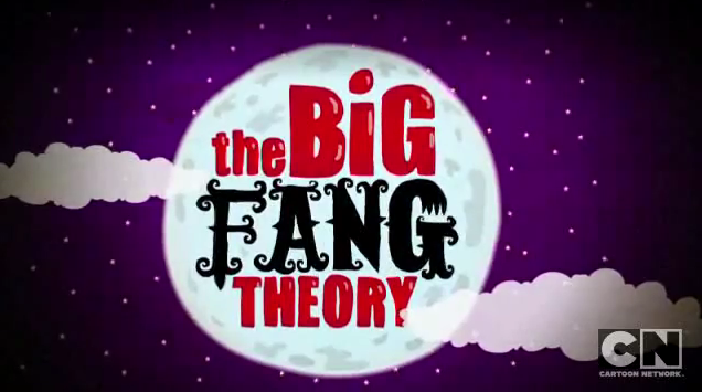 File:The Big Fang Theory.png