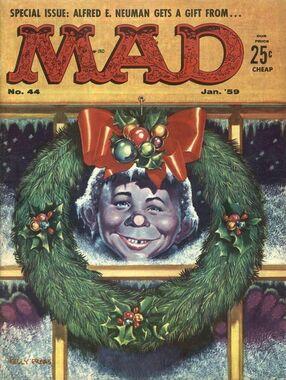 Mad044printid