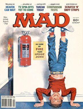 Mad206printid