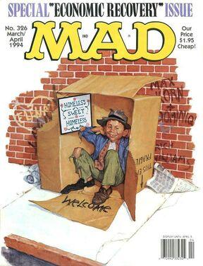 Mad326printid