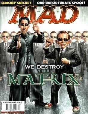 Mad436id