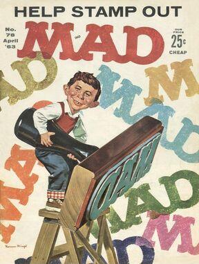 Mad078printid