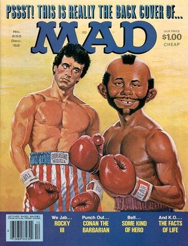 File:Mad magazine 32.jpg