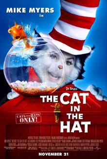 Cat in the hat ver3 xlg