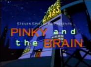 PinkyandTheBrainTitle